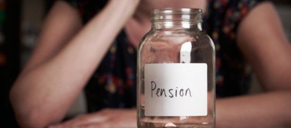 Pensione Opzione donna