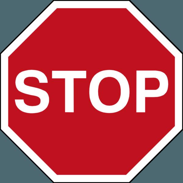 Pensioni 2017, novità Camusso: lo stop dell'adv è possibile