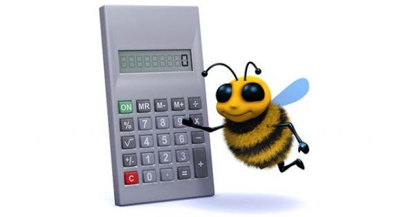 Pensione Anticipata 2018: aggiornamenti sull'ape volontaria