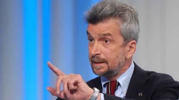 Pensioni 2020 e manovra, ultime Damiano: 'Pd ridia fiducia agli elettori'