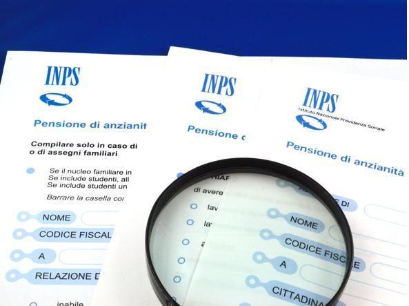 Guida sulle domande dei precoci inviati all'INPS per Ape Social e quota 41