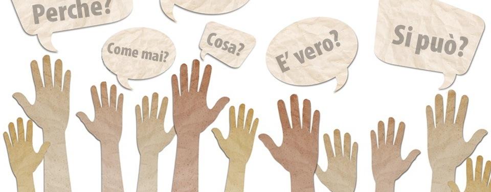 Riforma pensioni, ultime news all'11/12: Lo sportello risponde