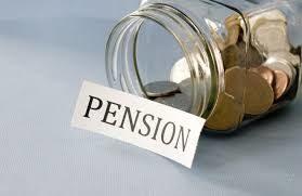 Pensioni anticipate e adv, news 20/11: il Governo rilancia