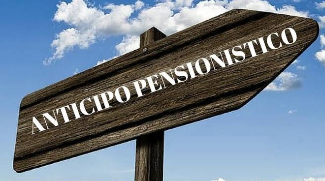 Pensioni anticipate, le news all'11/5 su quota 41 e 100, opzione donna ed esodati.