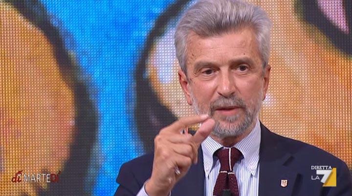 Pensione anticipata 2018 e donne ultime novità oggi 7 dicembre: Pedretti e Damiano