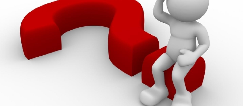 Riforma pensioni 2019, ultimissime notizie: che fine ha fatto il contratto di Governo?