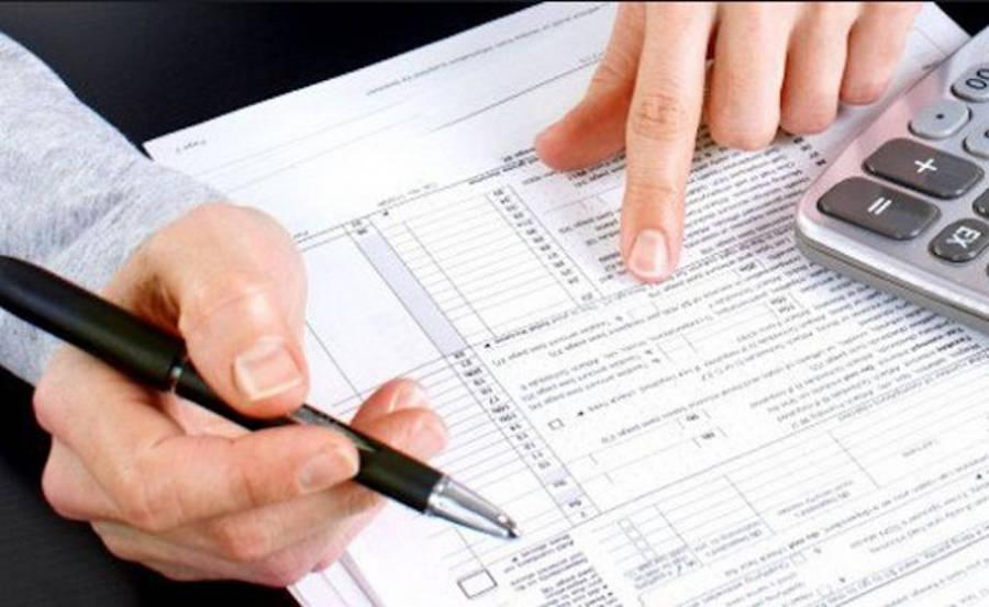 Notizie Pensioni oggi 21/2 su cumulo gratuito dei contributi e legge Fornero