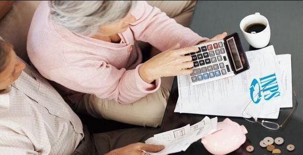 pensioni opzione donna