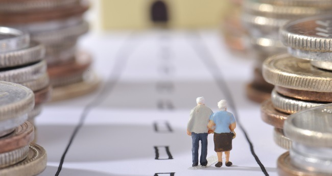 Pensioni anticipate 2018,news su esodati, opzione donna e quota 100 e 41