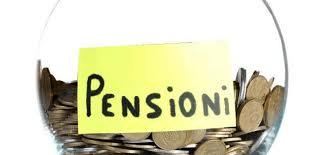 Pensioni precoci, ultimissime oggi dall'Inps: annunciata la data dell'accredito