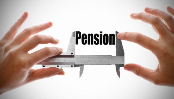Riforma Pensioni ultime oggi 21 ottobre sul superamento della legge Fornero ed esodati