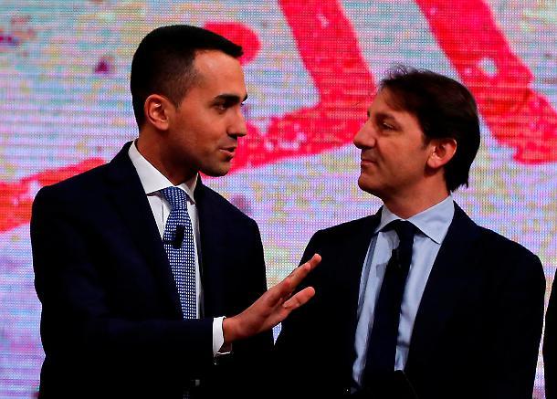 Pensione anticipata 2018 ultime oggi 1 marzo: Tridico (M5S) frena su abolire la Fornero