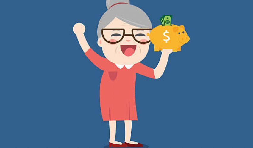 Pensioni anticipate 2019, ultime news dal Comitato Opzione Donna