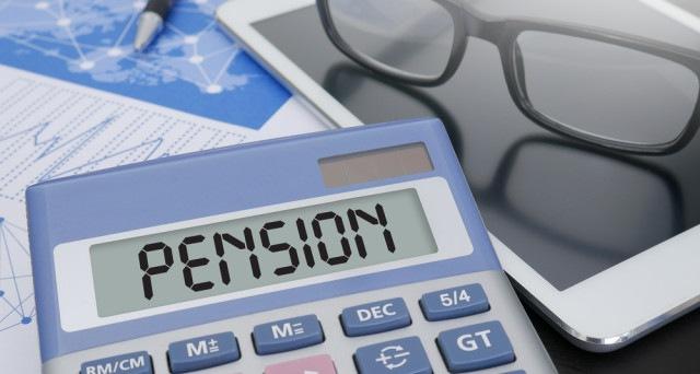 Pensioni 2020 e Coronavirus,  novità: spende l'intero assegno per aiutare 25 famiglie