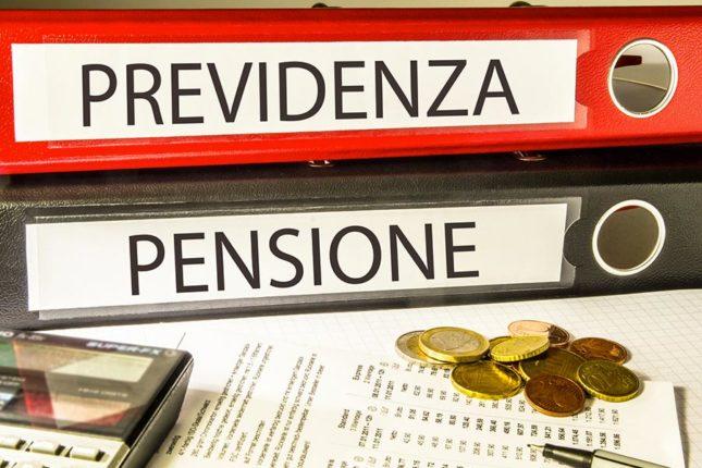 Riforma pensioni ultimissime Landini: non basta solo quota 41, andare oltre
