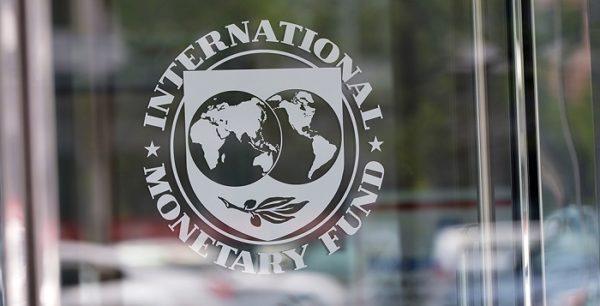Riforma Pensioni 2018 ultime di oggi: FMI lancia allarme su spesa pensionistica