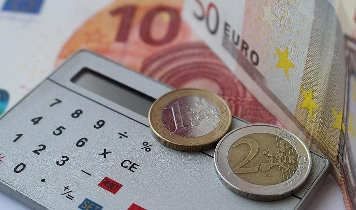Pensioni anticipate 2018, ultim'ora Quota 41 con contributivo, proposta da Brambilla, non danneggerebbe nessuno