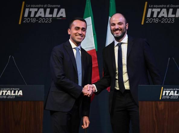Riforma Pensioni 2018 novità dal M5S: Parlano Roventini e Garruti su legge Fornero