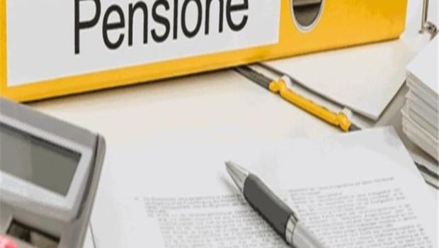 Pensioni 2018, ultime novità sulle priorità delle misure