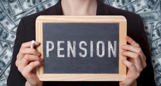 Riforma pensioni ghiselli e cazzola ultimissime su quota for Ultimissime pensioni quota 100 per tutti