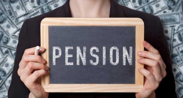 Ultime novità sulla riforma pensioni 2018, quota 41 e 100, esodati e donne. Parlano Cazzola e Ghiselli
