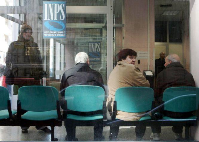 Pensioni ultime news: novità su APE volontaria dal messaggio n. 1604 dell' INPS