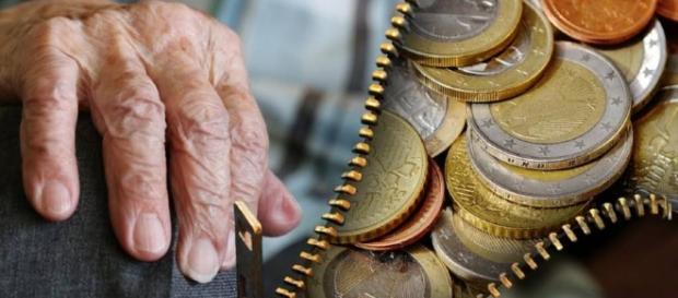 pensioni anticipate 2018