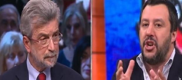 Pensione anticipata 2018, ultimissime news oggi 6/4: scontro Damiano vs Salvini