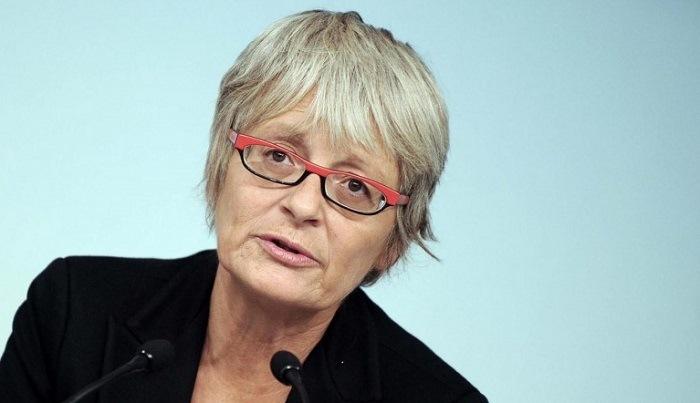 Ultime novità pensioni 2018, Furlan appello ai politici' basta balletti, serve responsabilità'