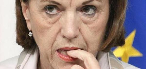 Pensioni anticipate 2018 ultime: commissione UE contro Legge Fornero