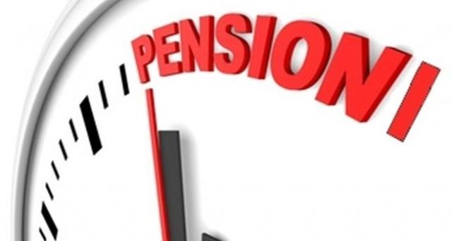 Ultimissime sulle pensioni anticipate e cumulo gratuito