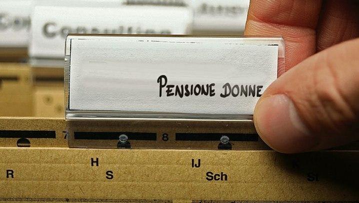 Riforma pensioni 2019, ultim'ora su proroga opzione donna al 2023 e lavoro cura