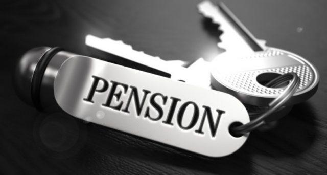 Pensioni 2018/19: per gravosi e usuranti stop adv non automatico, ecco come procedere