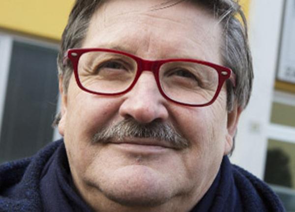 Ultime notizie sulal riforma pensioni: Pedretti contro di Maio su pensioni d'oro, flat tax e minime