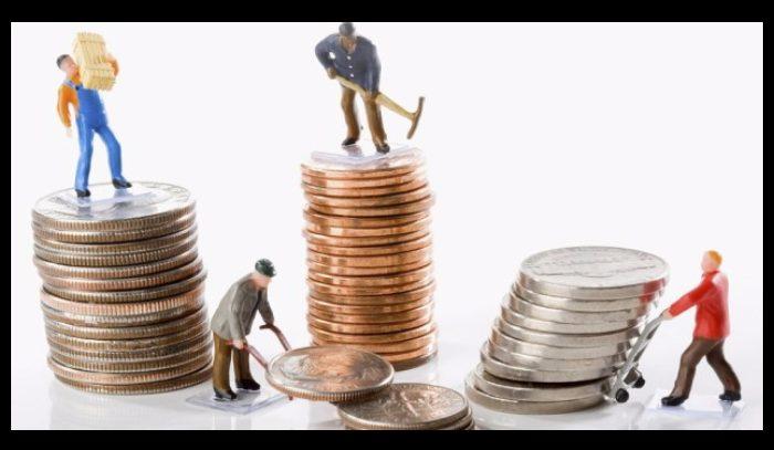 Ultime notizie oggi su pensioni anticipate precoci, donne ed esodati