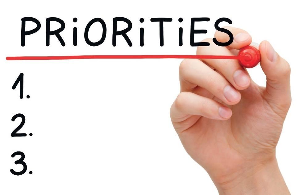 Ultime novità su pensioni anticipate, Di Maio non le menzioa tra le priorità