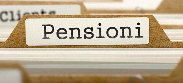 Riforma pensioni 2019, ultime dai quota 41 e donne: ha ragione la Fornero