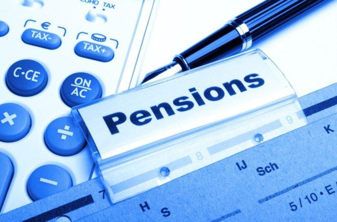 Pensioni 2019, ultime Rombolà su Quota 100, OD, Ape sociale ed esodati: Basta minestroni