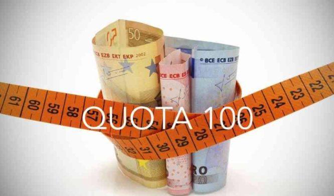Pensioni quota 100 creerà nuovi esodati? La preoccupazione dei lavoratori che si appellano al Governo