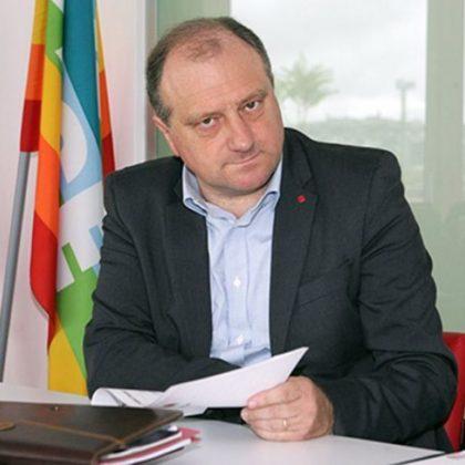 Roberto Ghiselli