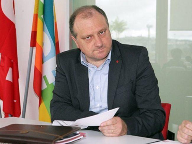 Novità Riforma Pensioni, Ghiselli contro Ragioneria di stato: No a blocco di quota 100