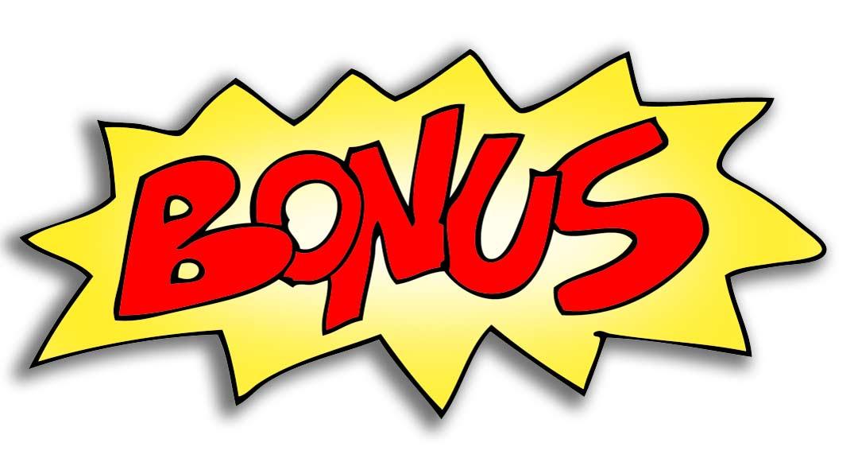 Bonus 600 euro professionisti, si sblocca l'iter: ecco come fare domanda, le novità