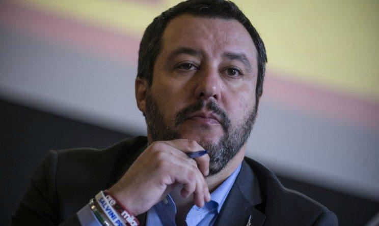 Riforma pensioni, ultime Salvini al 6/9: 'vi dò la mia parola, mai una nuova legge Fornero'