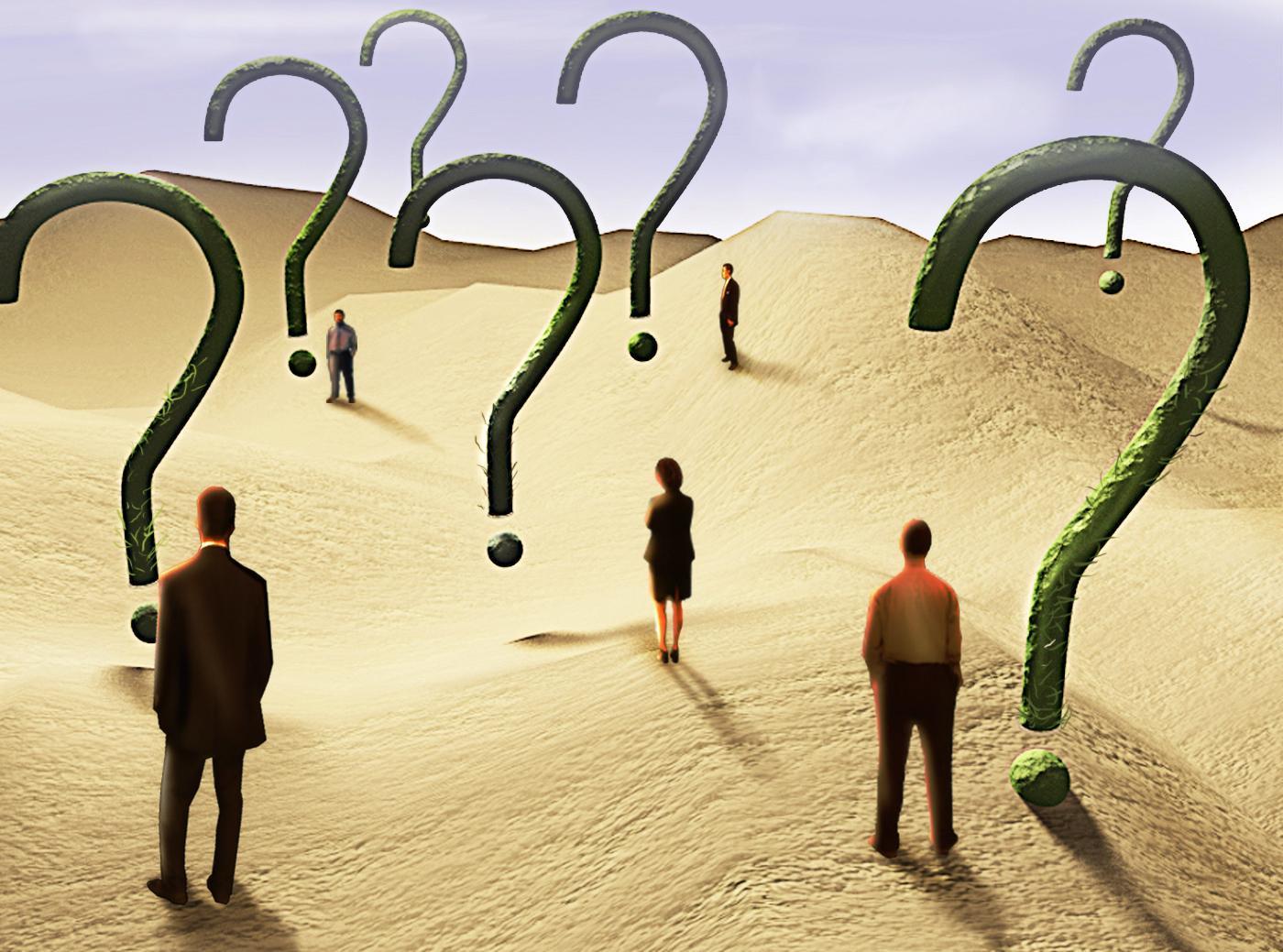 Smart working visto da un uomo: verso pensioni e salari da fame?