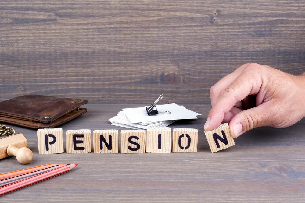 Riforma pensioni, ultime oggi: esclusi appello al Governo: inseriteci in Legge di bilancio