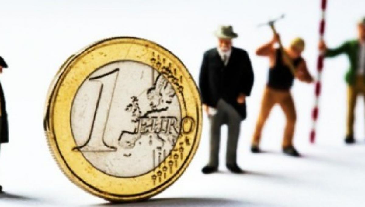 Pensioni anticipate 2021, post quota 100 flessibilità in uscita