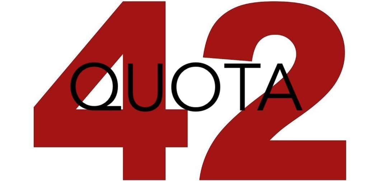 Riforma pensioni, ultim'ora: quota 42 sostituirà quota 41? I precoci si dividono