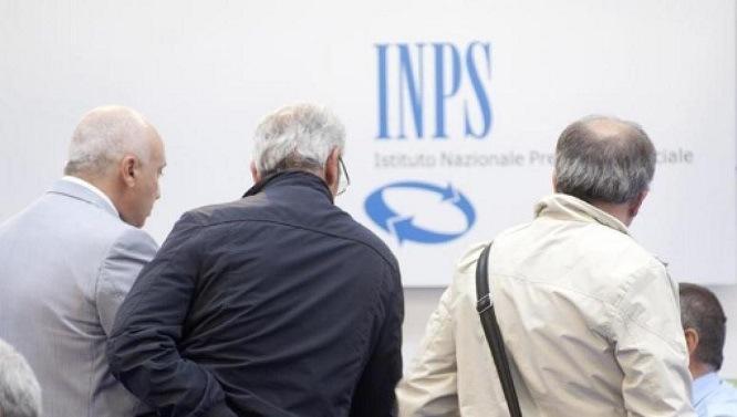 Riforma Pensioni 2019 ultime news: i dubbi sul superamento della Legge Fornero