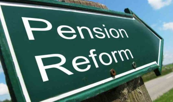Riforma pensioni, le ultimissime su quota 41, proroga opzione donna ed esodati