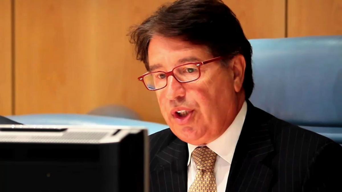 Riforma Pensioni 2020, 3 proposte di Brambilla per cambiare quota 100